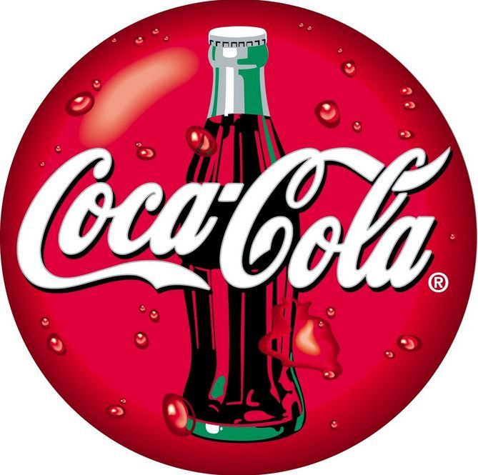 Coca Cola Session