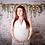 Thumbnail: Lana Boho Gown