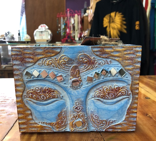 Wooden Jewelry_Stash box