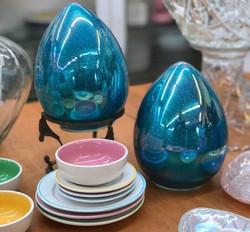 Easter Fun Decor Just in