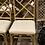 Thumbnail: Golden Palace Bamboo Dining Chair A2