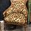 Thumbnail: Set of 2 Spanish Sitting Chairs