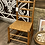 Thumbnail: Vintage Child's Chair