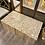 Thumbnail: Cork Inspired Coffee Table Indoor/ Outdoor