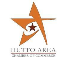 hutto-chamber-of-commerce_orig.jfif