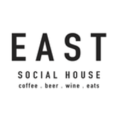 east-social-house.png