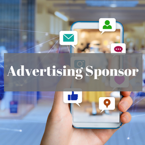 Advertising Sponsorships