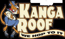 kanga-roof_orig.png