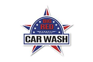 big-red-express-carwash_orig.jpg