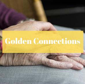 Golden Connections Program