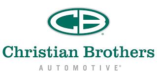 cb-automotive_orig.png