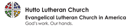 hutto-lutheran-church.png