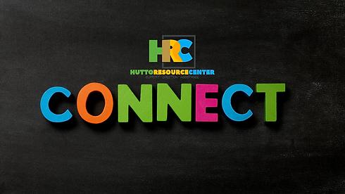 Contact Hutto Resource Center Hutto TX.p