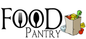 hutto food pantry hutto texas food bank