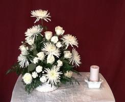 Cremation 01