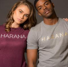 Harana Brand