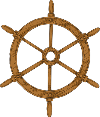 Ship's wheel.png