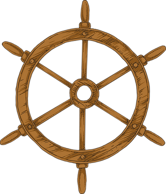 Ship's wheel.png