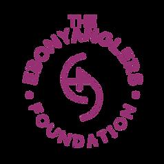 Round EA Foundation Logo (1) (1).png