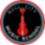 Bull_City_Music_School_Logo_Circle1.png