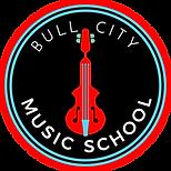 Bull_City_Music_School_Logo_Circle1.png