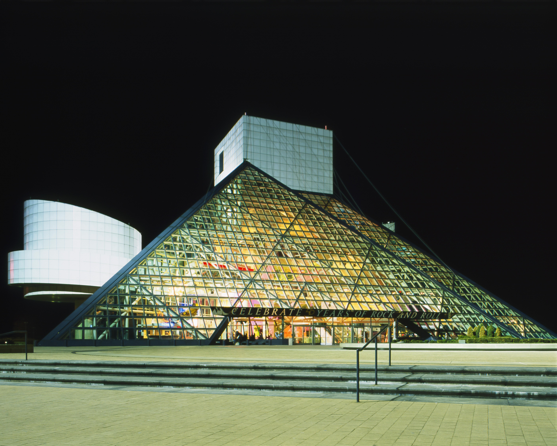 R&R Hall of Fame#03