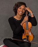 Jeanetta Hopkins rt2 LR-0835_edited.jpg