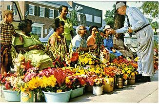 The_Franklin_Street_Flower_Ladies.jpg