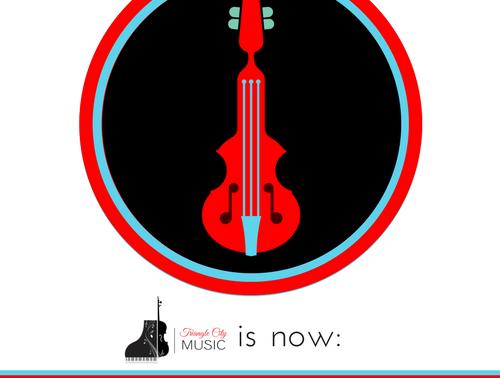 Bull City Music School Lives!