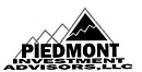 EBGNC Client: Piedmont Investment Advisors, LLC