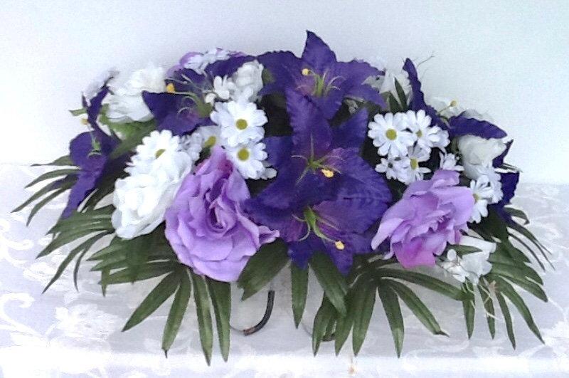 Grave Arrangement05.jpg