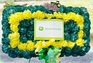 John Deere 02