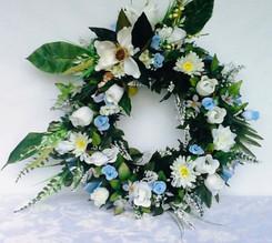 Wreath S16