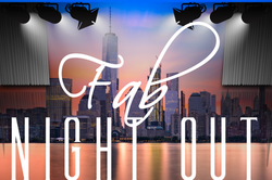 New York Liberty Games