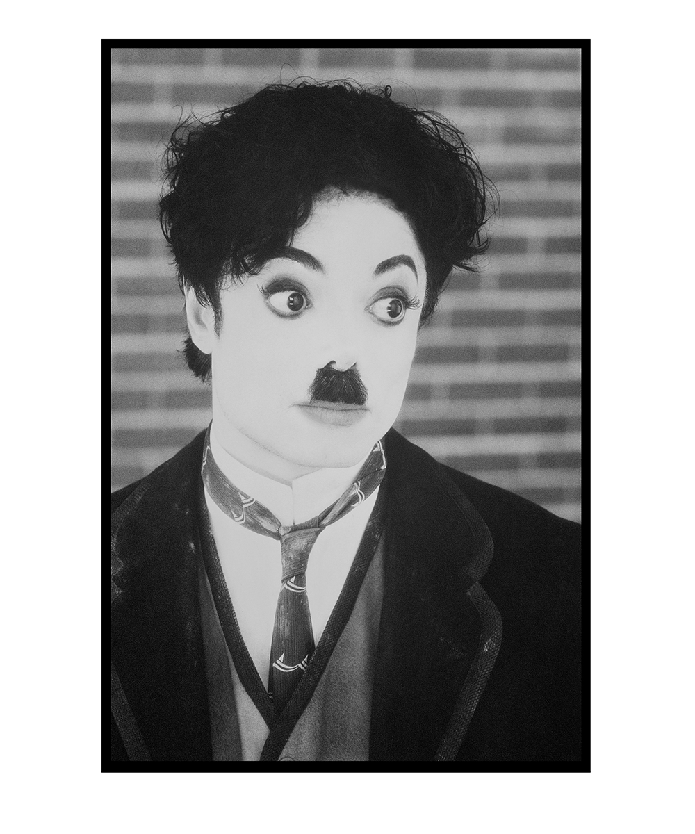 MJ Chaplin Mus 01 LR