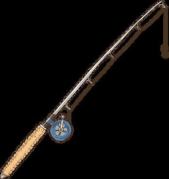 Fishing rod.png