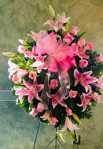 Wreath 05