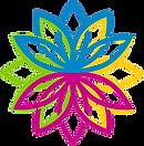 Socialotus Media Group logo.png