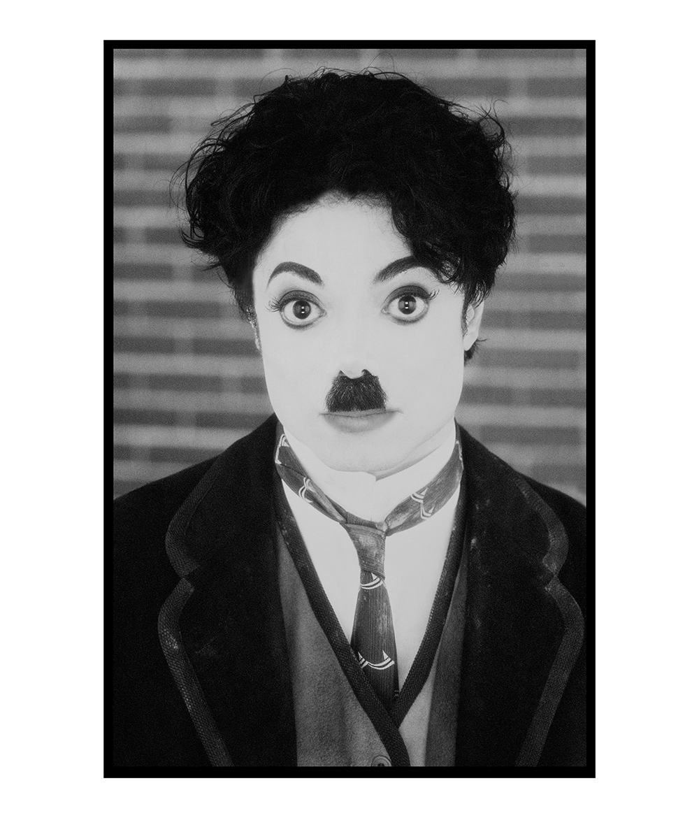 MJ Chaplin Mus 03 LR