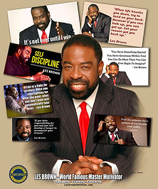 $$$-B-4294 Les Brown 1000-833.jpg
