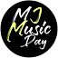 mj music day logo.png