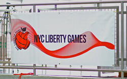 NYCLG Banner