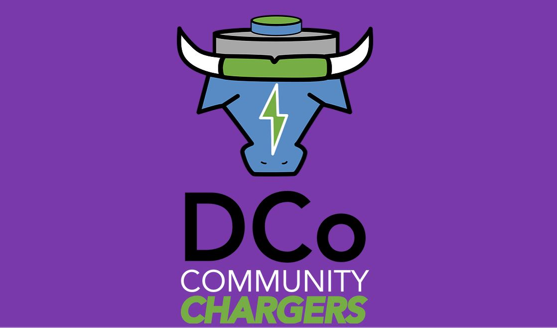 DCo Chargers