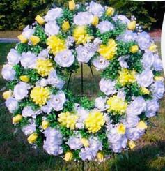Wreath S18