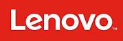 lenovo-2-logo-png-transparent.png