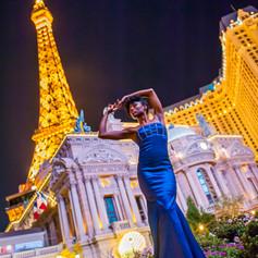Bobbiette the Brand~Vegas