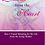 Thumbnail: Book: Lessons From The Heart