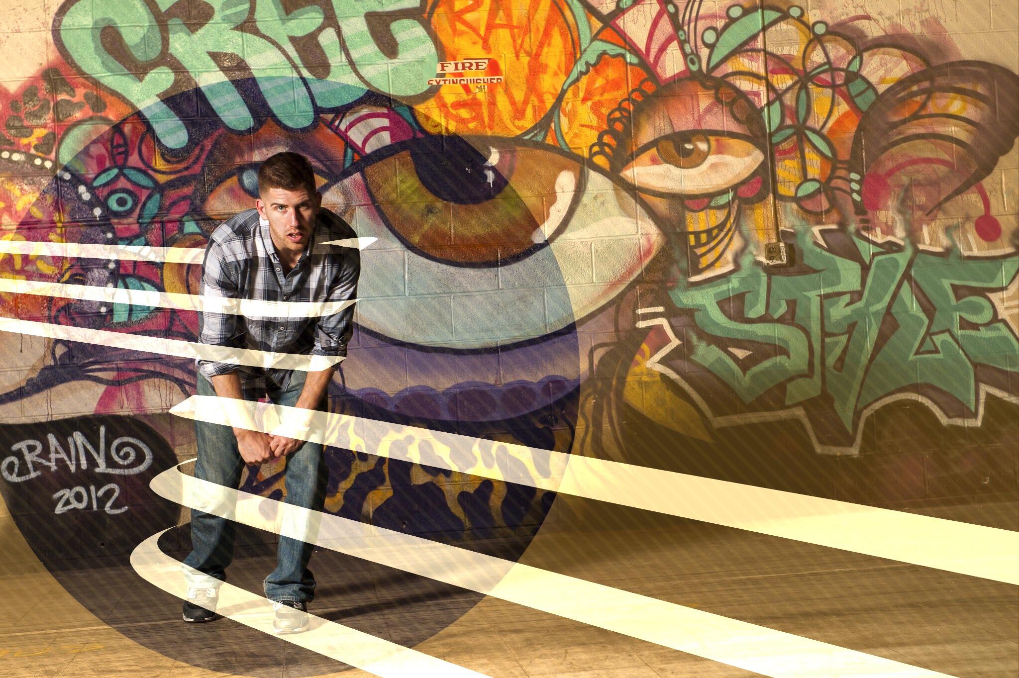 ARTIST BRANDING