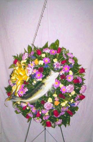 Custom Fishing 03