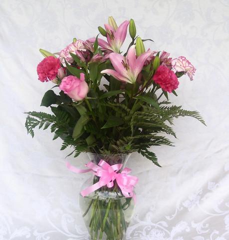 Vase 11